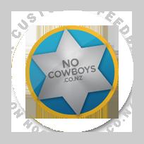 nocowboys