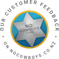 no-cowboys-header